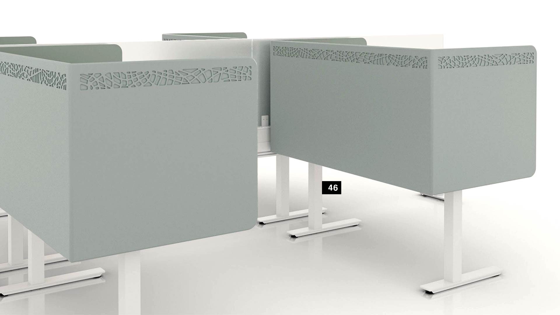 social-distancing-office-enwork-desk-wrap-screen