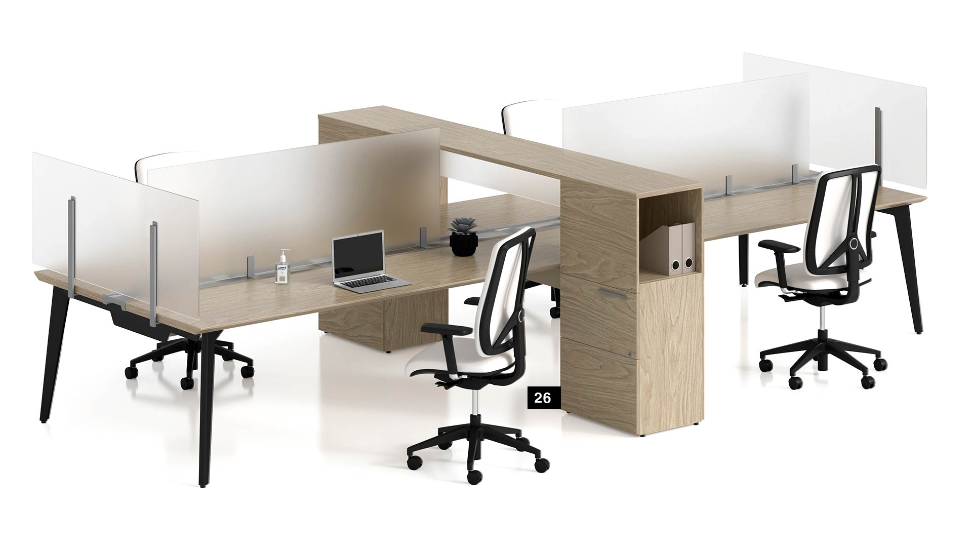social-distancing-office-groupe-lacasse-cite-workstation-1