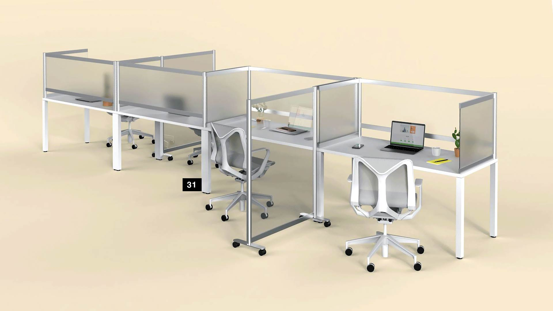 social-distancing-office-loftwall-desk-shield-and-split