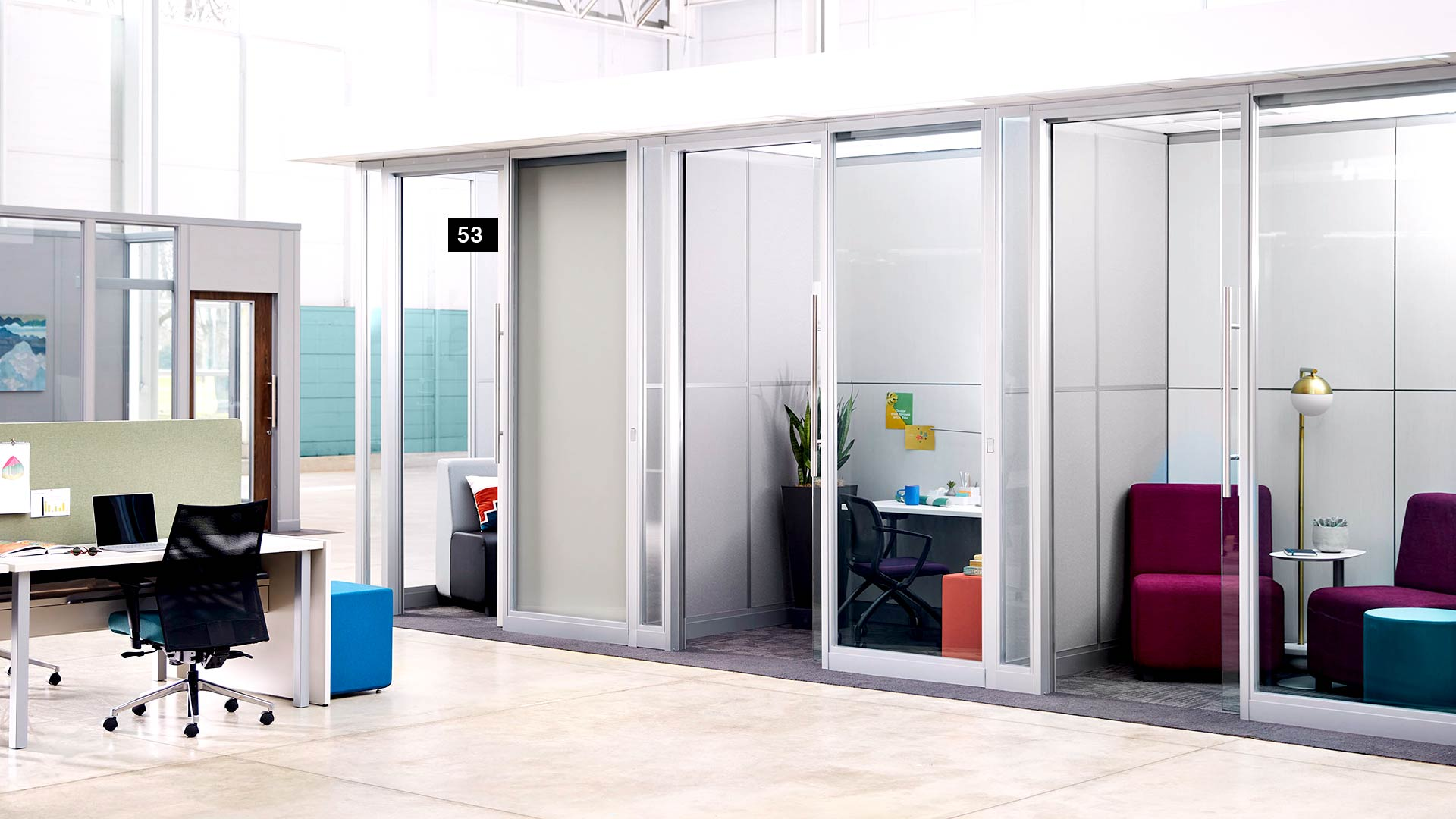 social-distancing-office-trendway-volo-walls-1