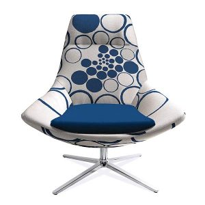 Via Seating Astro Chair