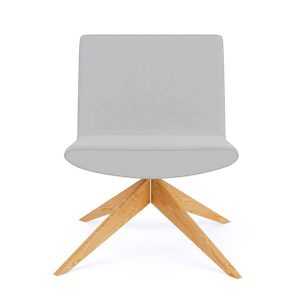Via Seating Chico Chair