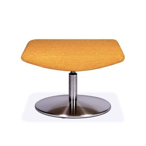 Via Seating Chico Ottoman