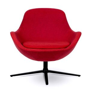 Via Seating Comet Chair