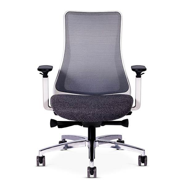 Via Seating Genie Chair