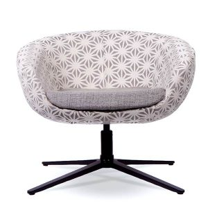 Via Seating Orbit Chair