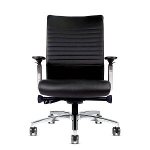 Via Seating Proform Chair