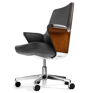 Humanscale Summa Chair