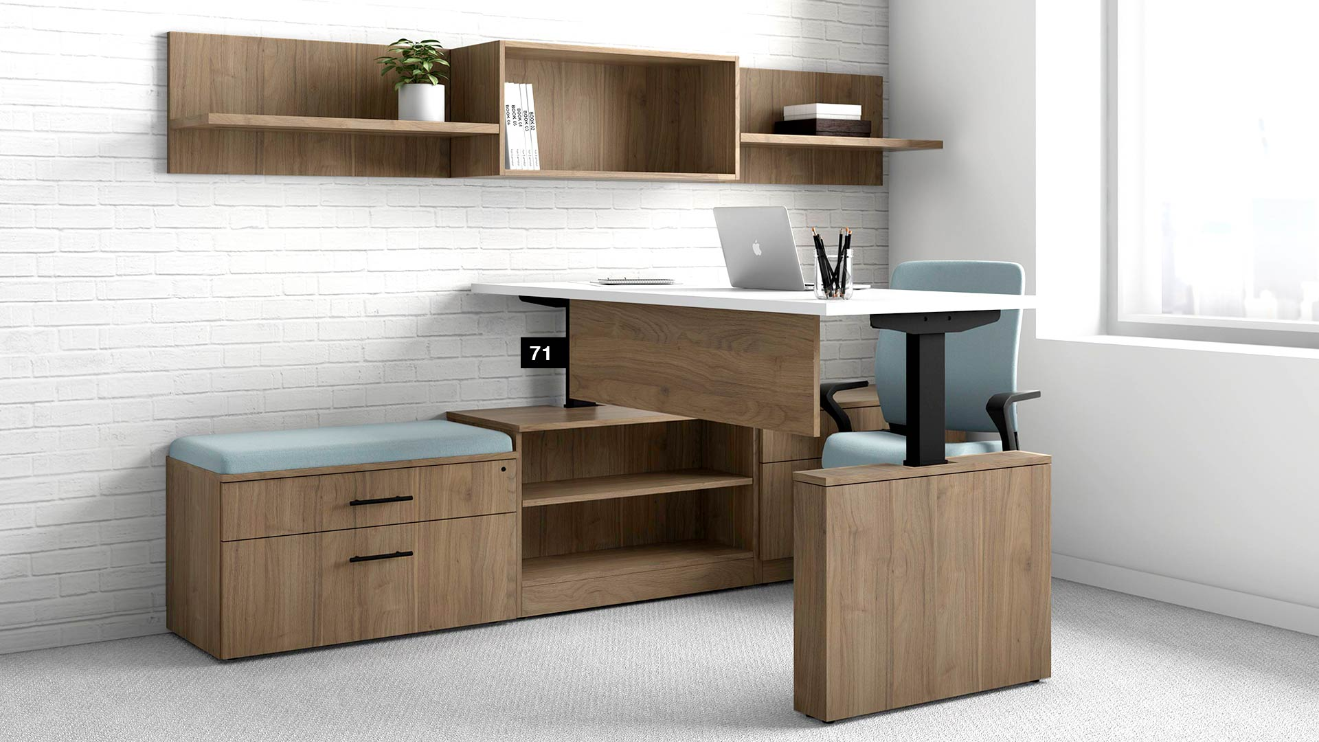 private-executive-office-deskmakers-ascend-2