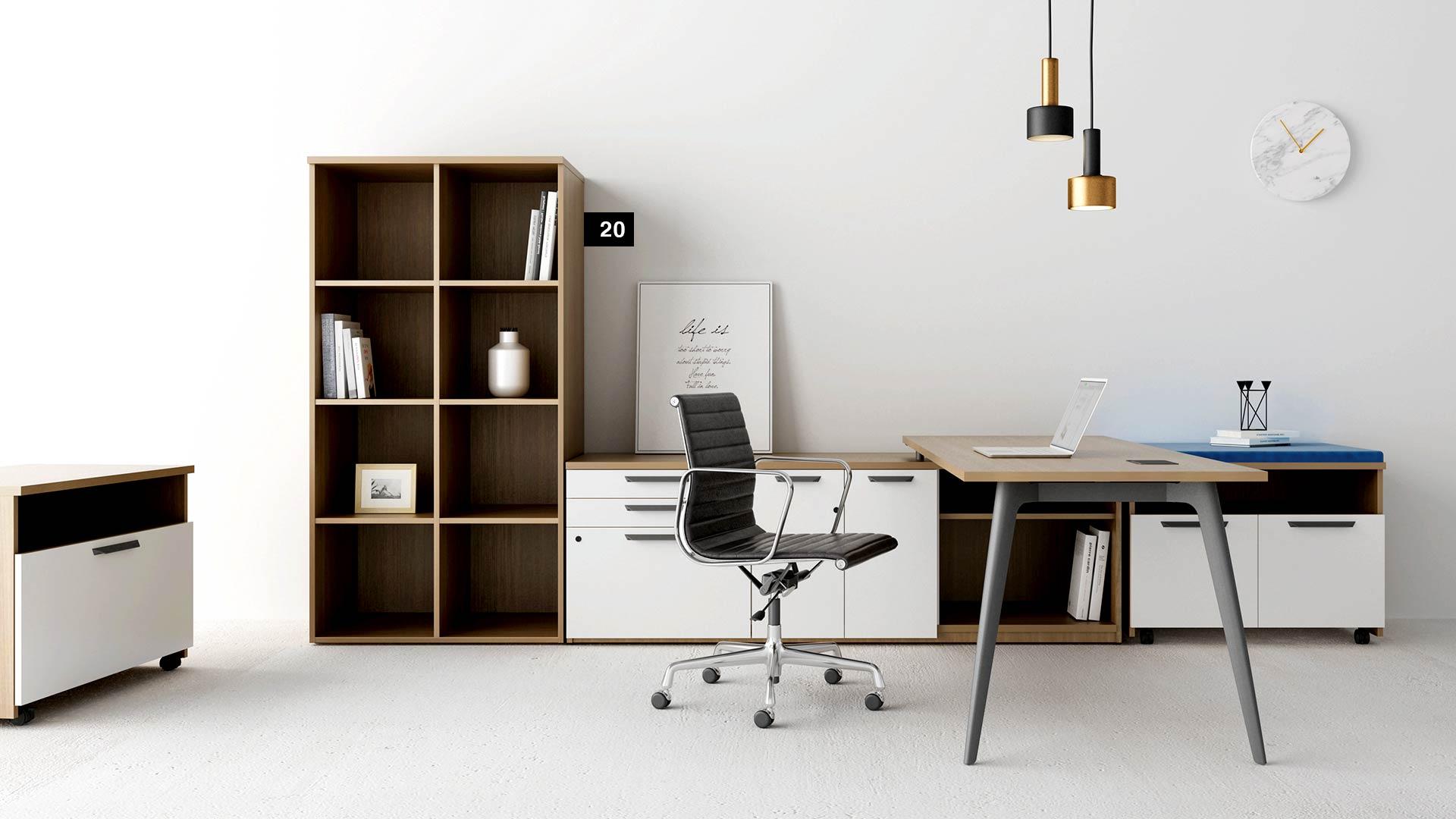 private-executive-office-friant-dash-revitalize-2