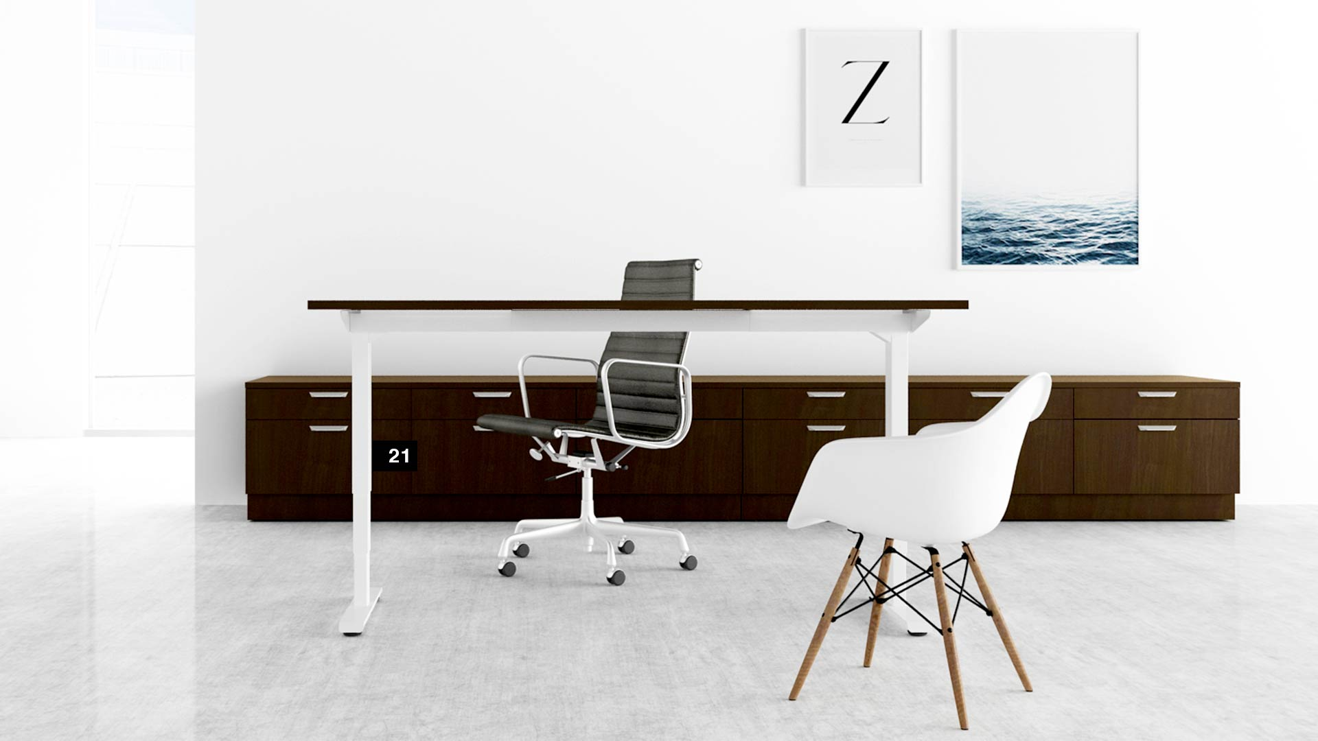 private-executive-office-friant-dash-revitalize-3