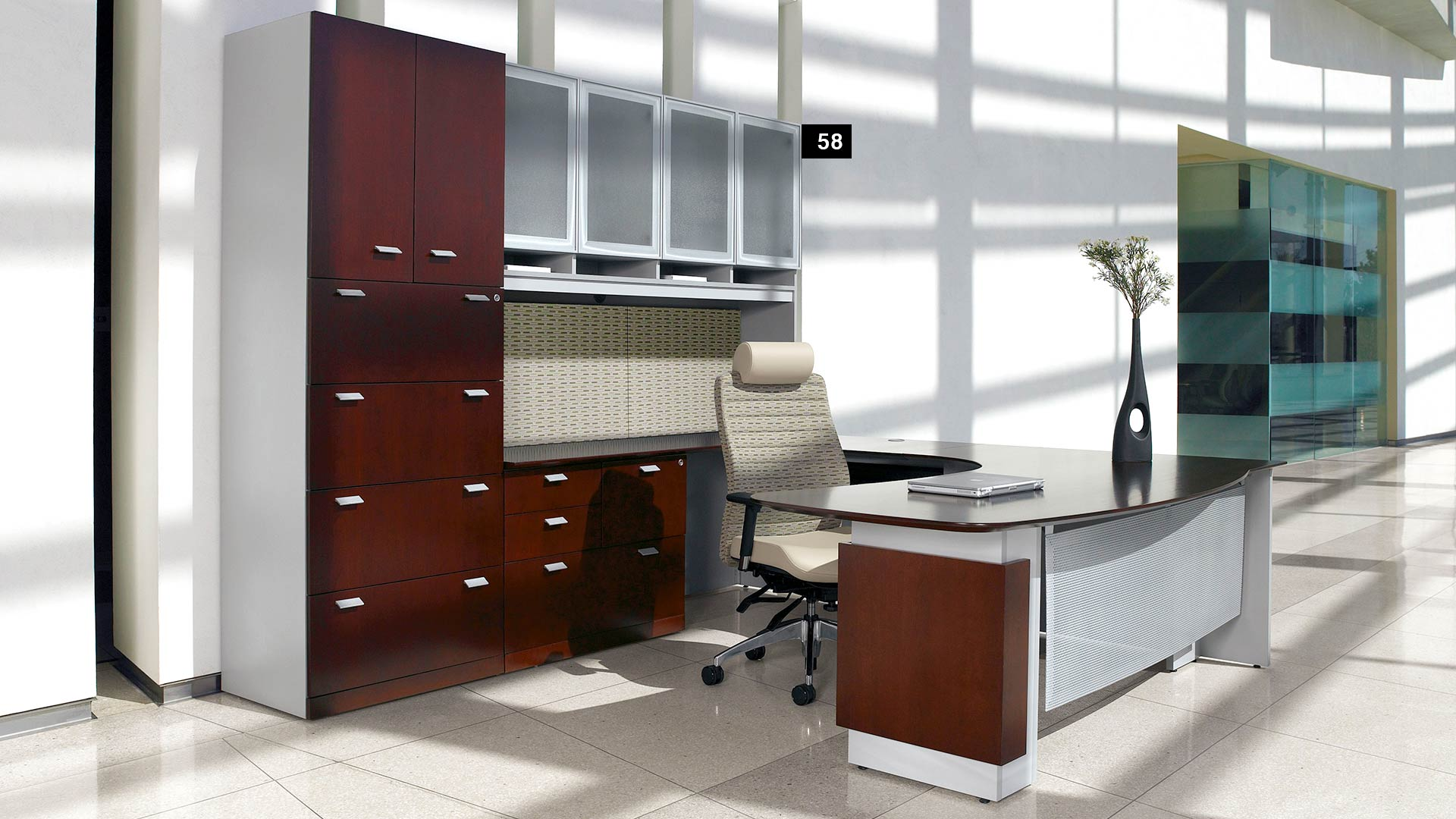 private-executive-office-global-dufferin-2
