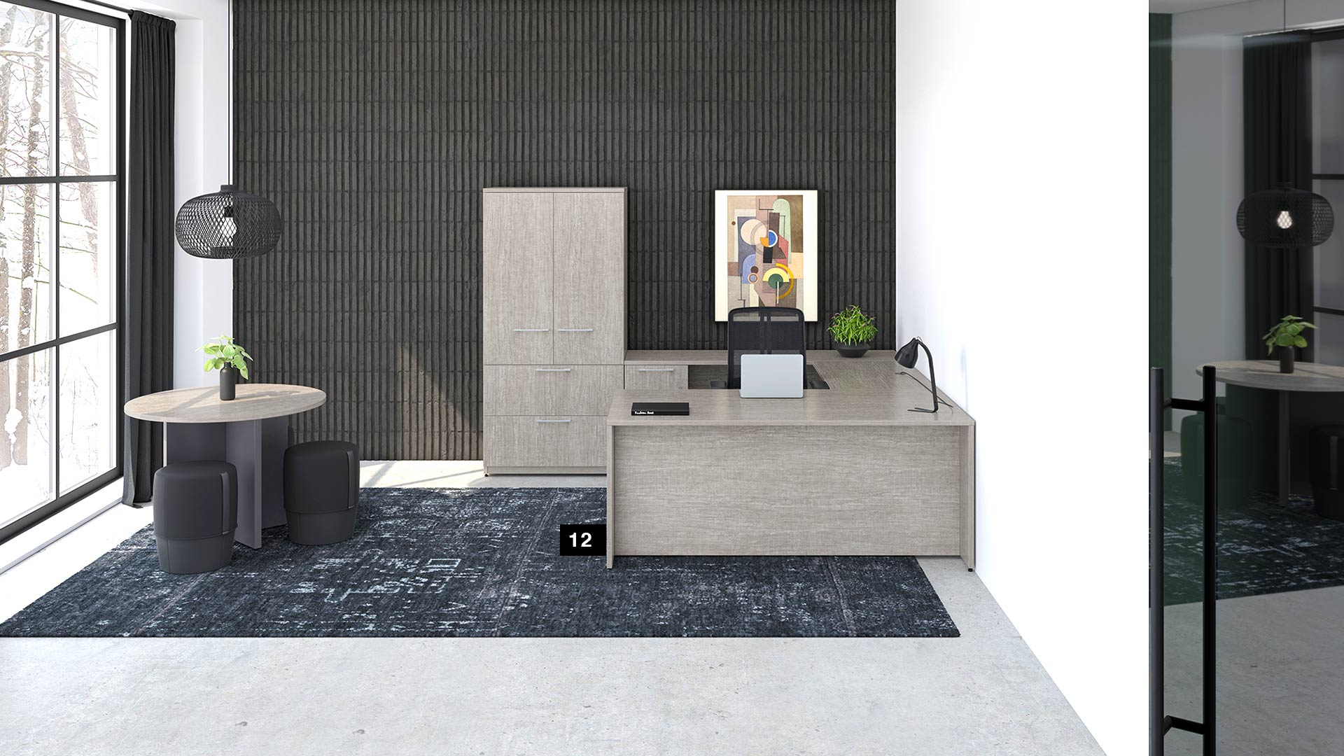 private-executive-office-groupe-lacasse-concept-400e-1
