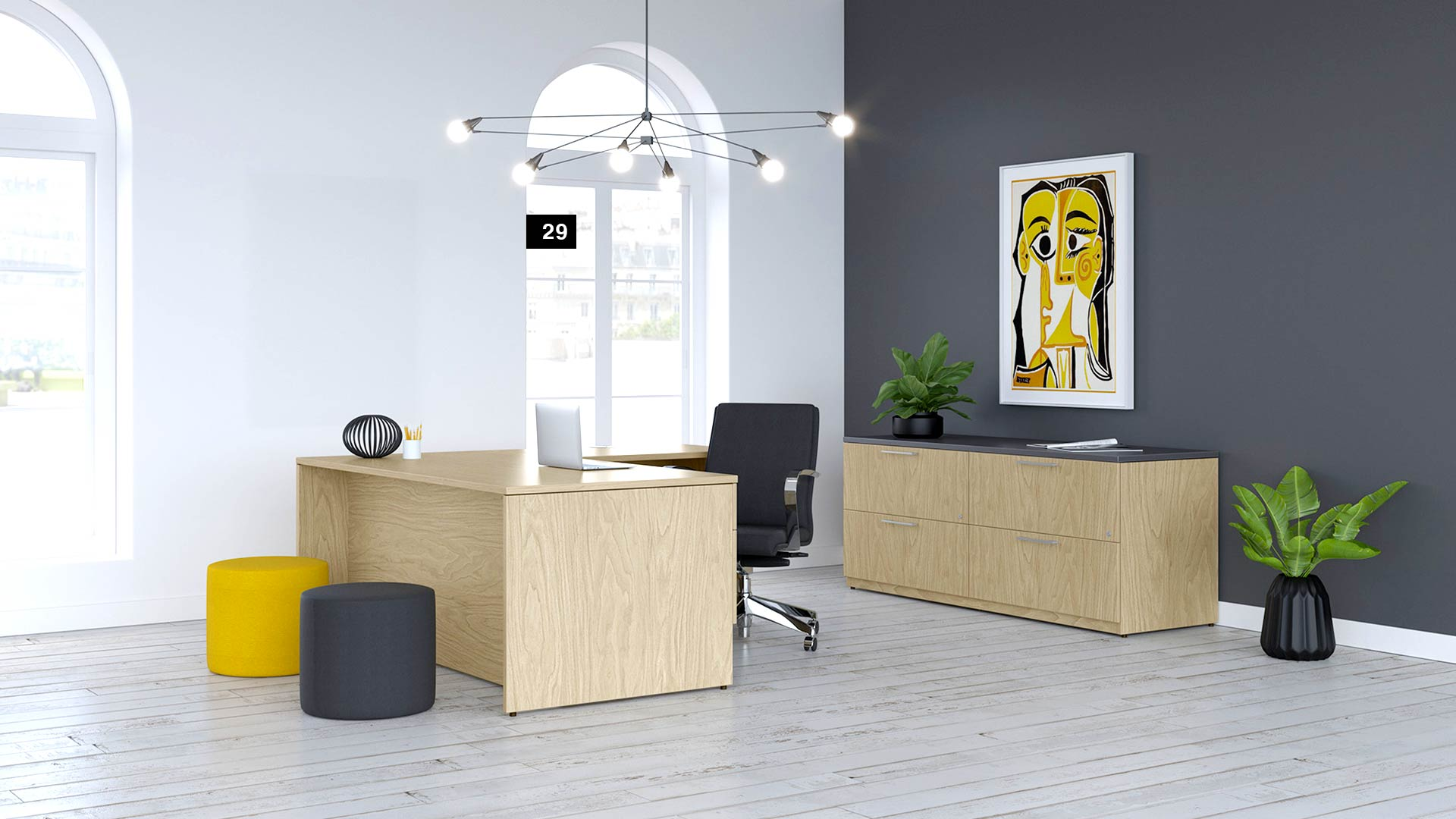 private-executive-office-groupe-lacasse-concept-400e-2