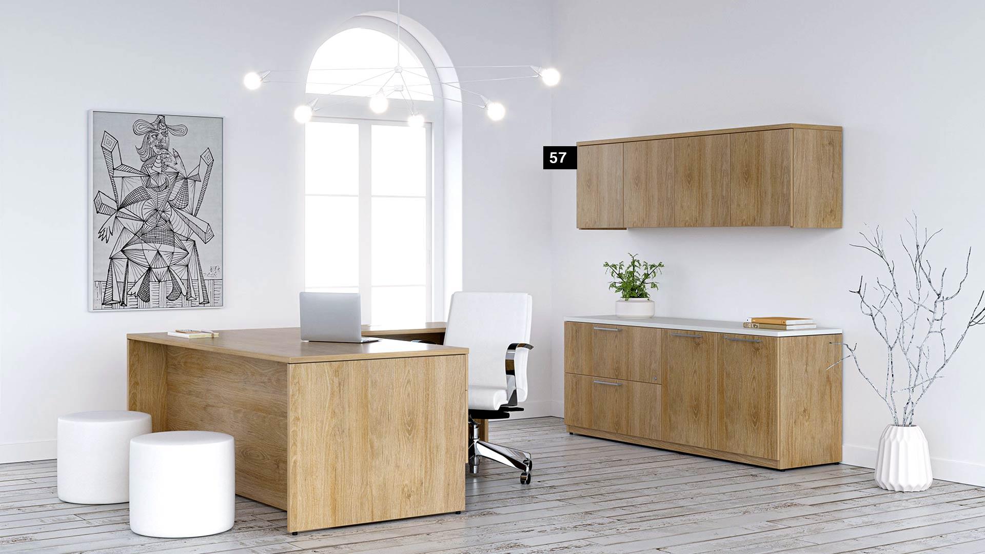 private-executive-office-groupe-lacasse-concept-400e-4