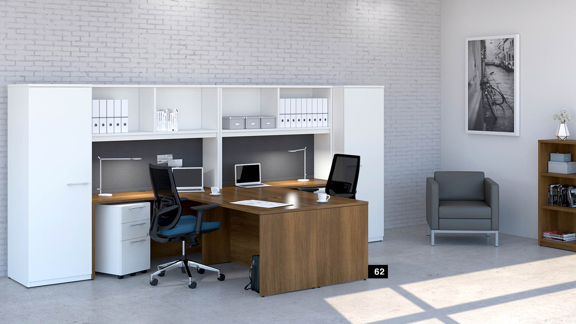 private-executive-office-groupe-lacasse-concept-400e-5