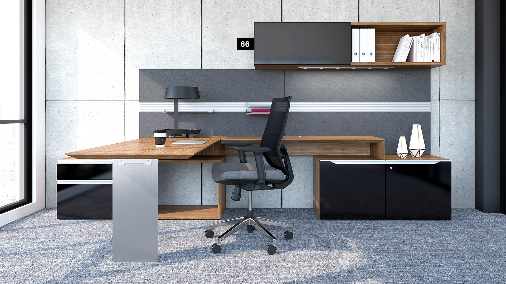private-executive-office-groupe-lacasse-nex-3