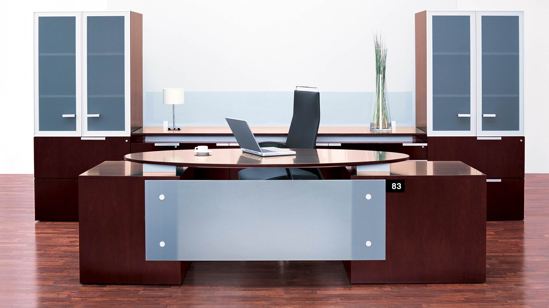 private-executive-office-krug-vestrada-1