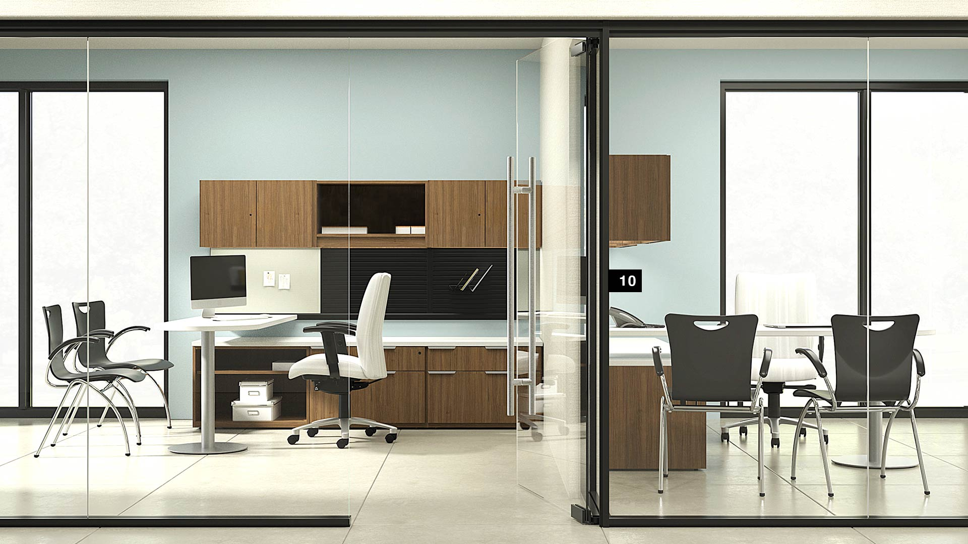 private-executive-office-national-waveworks-1