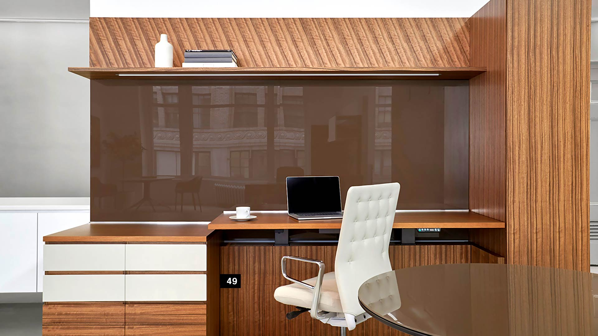 private-executive-office-nucraft-cambium-1