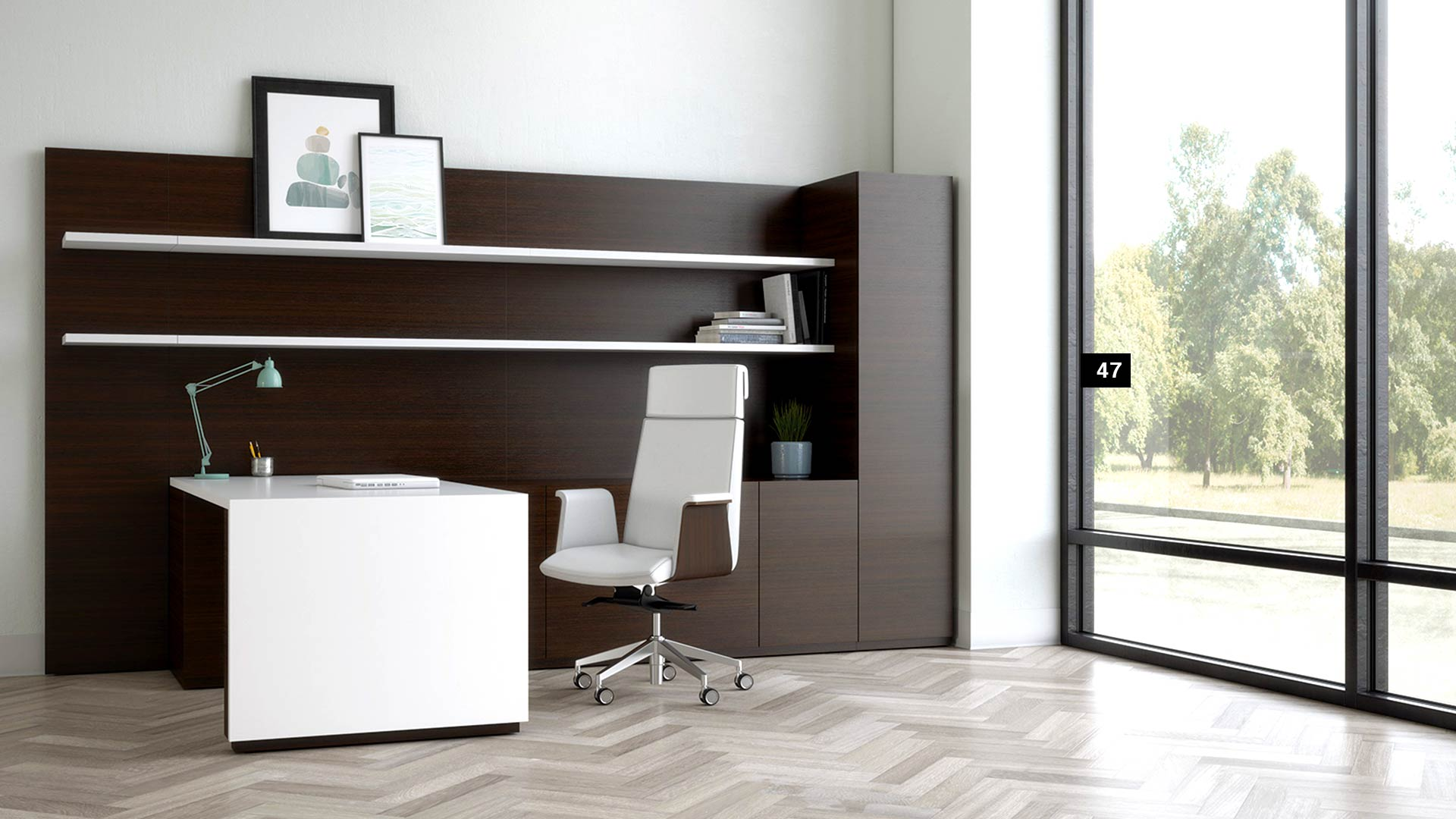 private-executive-office-ofs-madrid-2