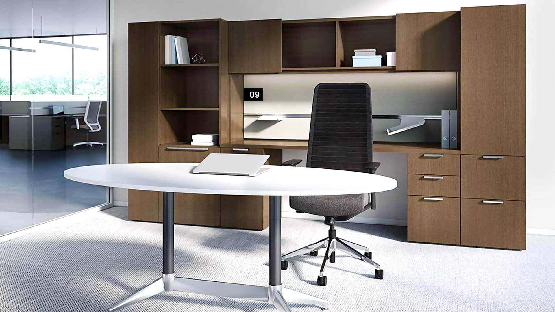 private-executive-office-ofs-staks