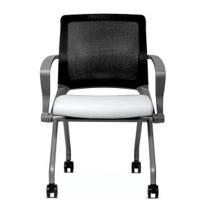 Via Seating Reset Chair