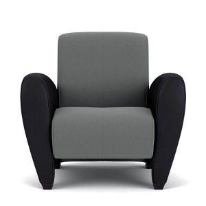 Via Seating Sienna Lounge Seating
