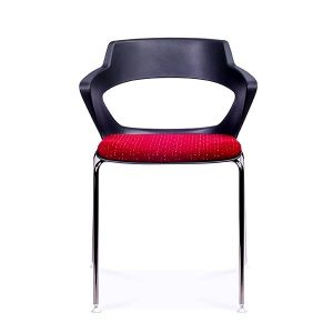 Via Seating Zee Chair and Stool