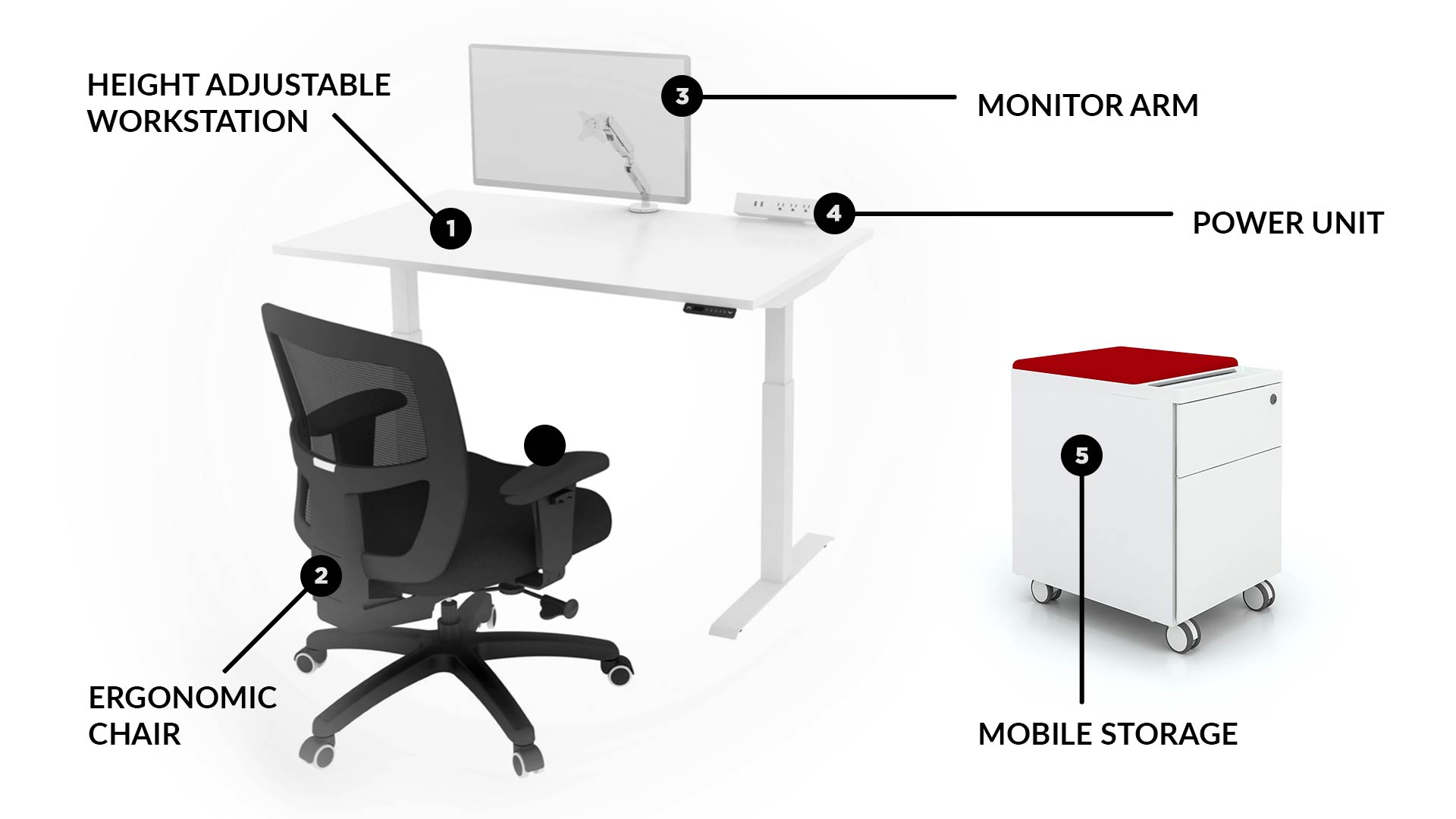 covid-19-work-from-home-furniture-1