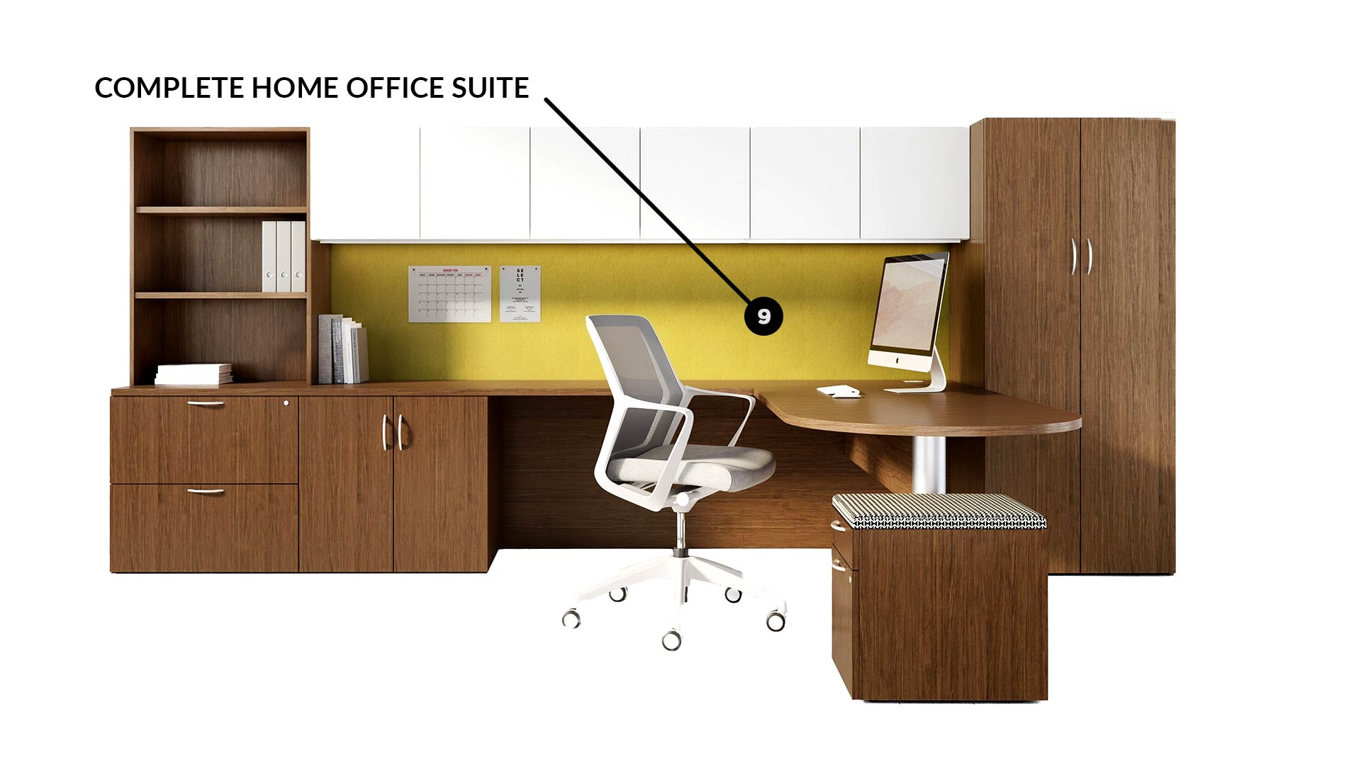 covid-19-work-from-home-office-furniture-3