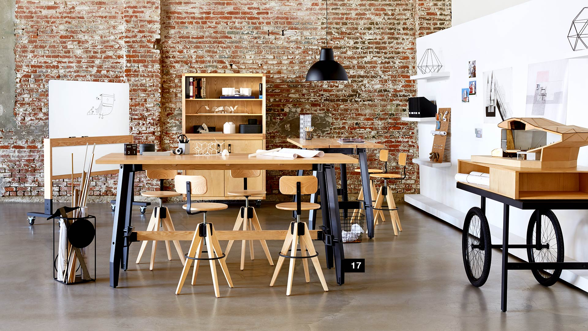 modern-industrial-office-arcadia-worksmith-collection