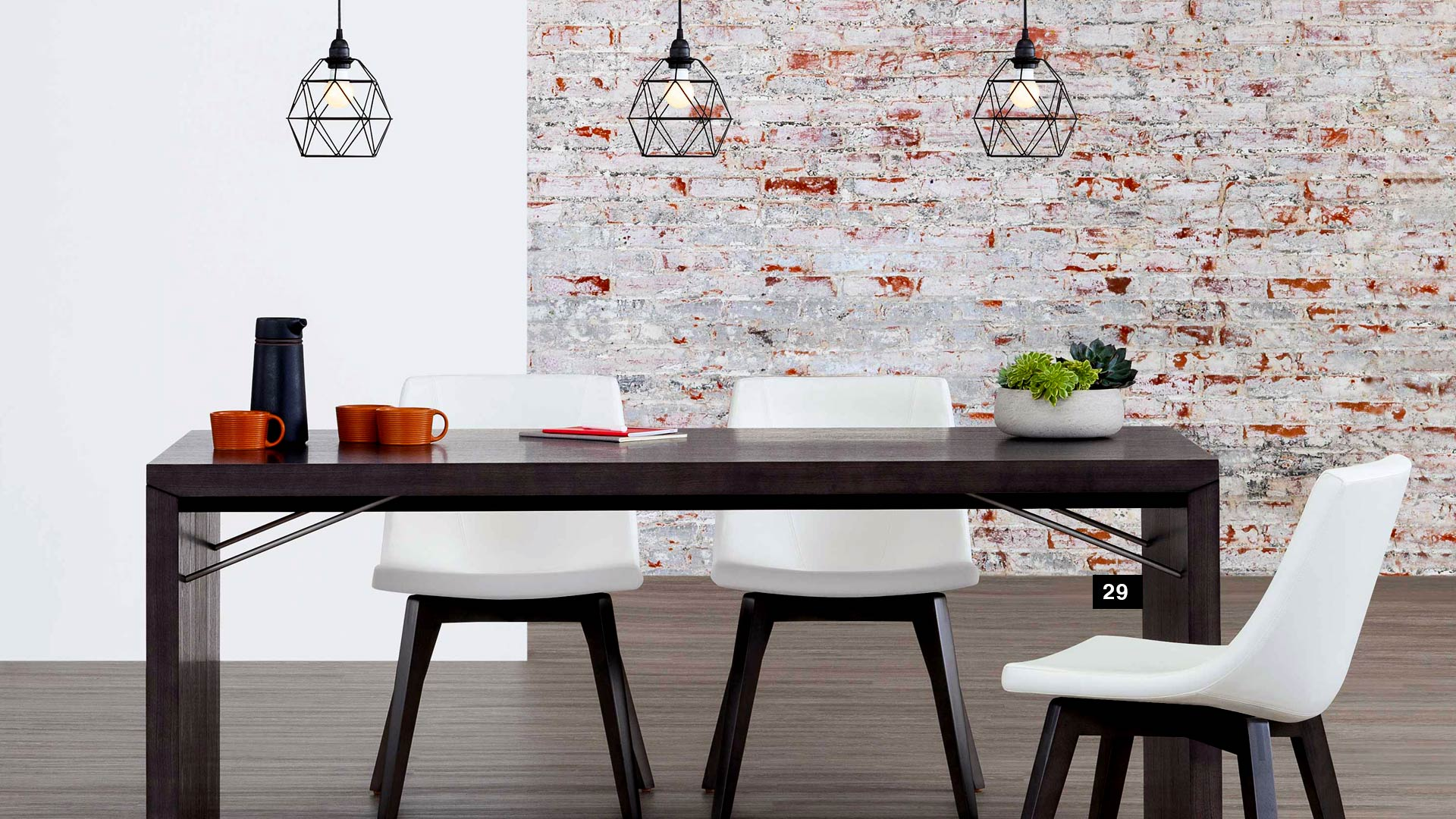 modern-industrial-office-encore-string-games-table-1