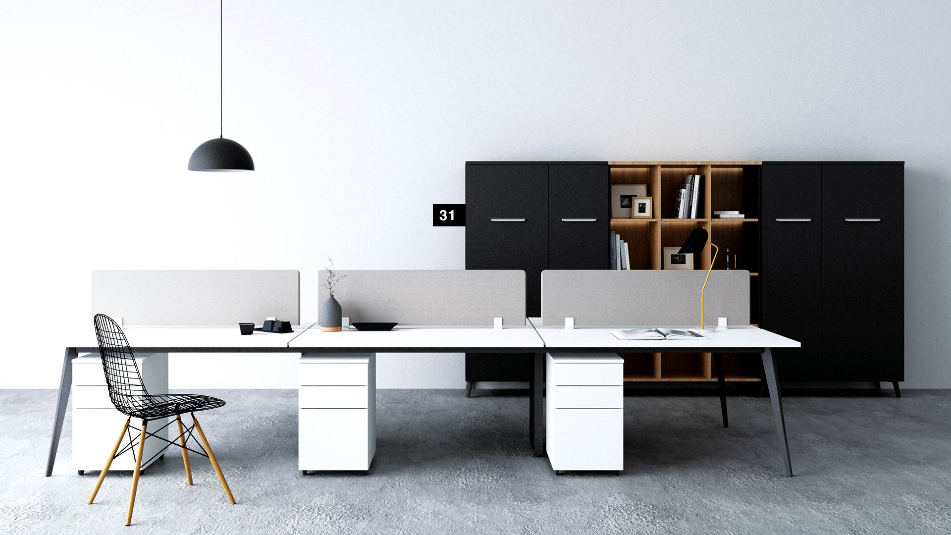 modern-industrial-office-friant-dash-revitalize-benching