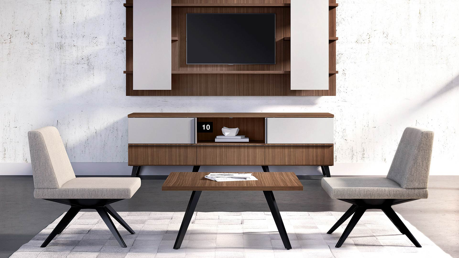 modern-industrial-office-national-tessera-casegoods