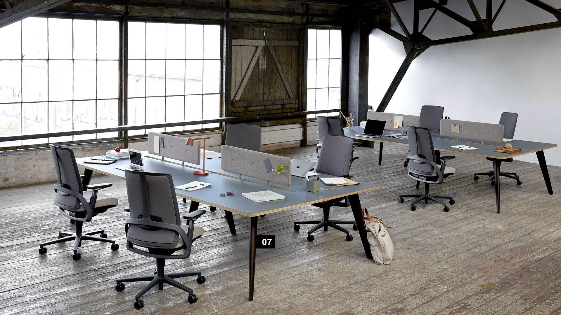 modern-industrial-office-senator-group-pailo-workstation