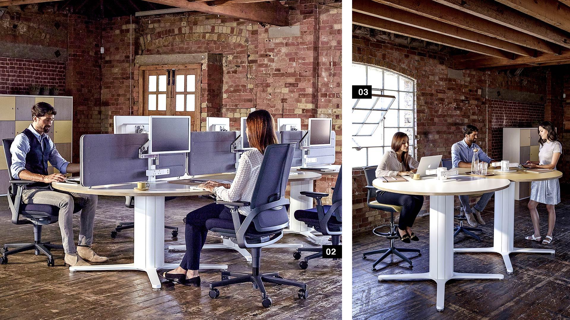 modern-industrial-office-senator-orb-workstations-1