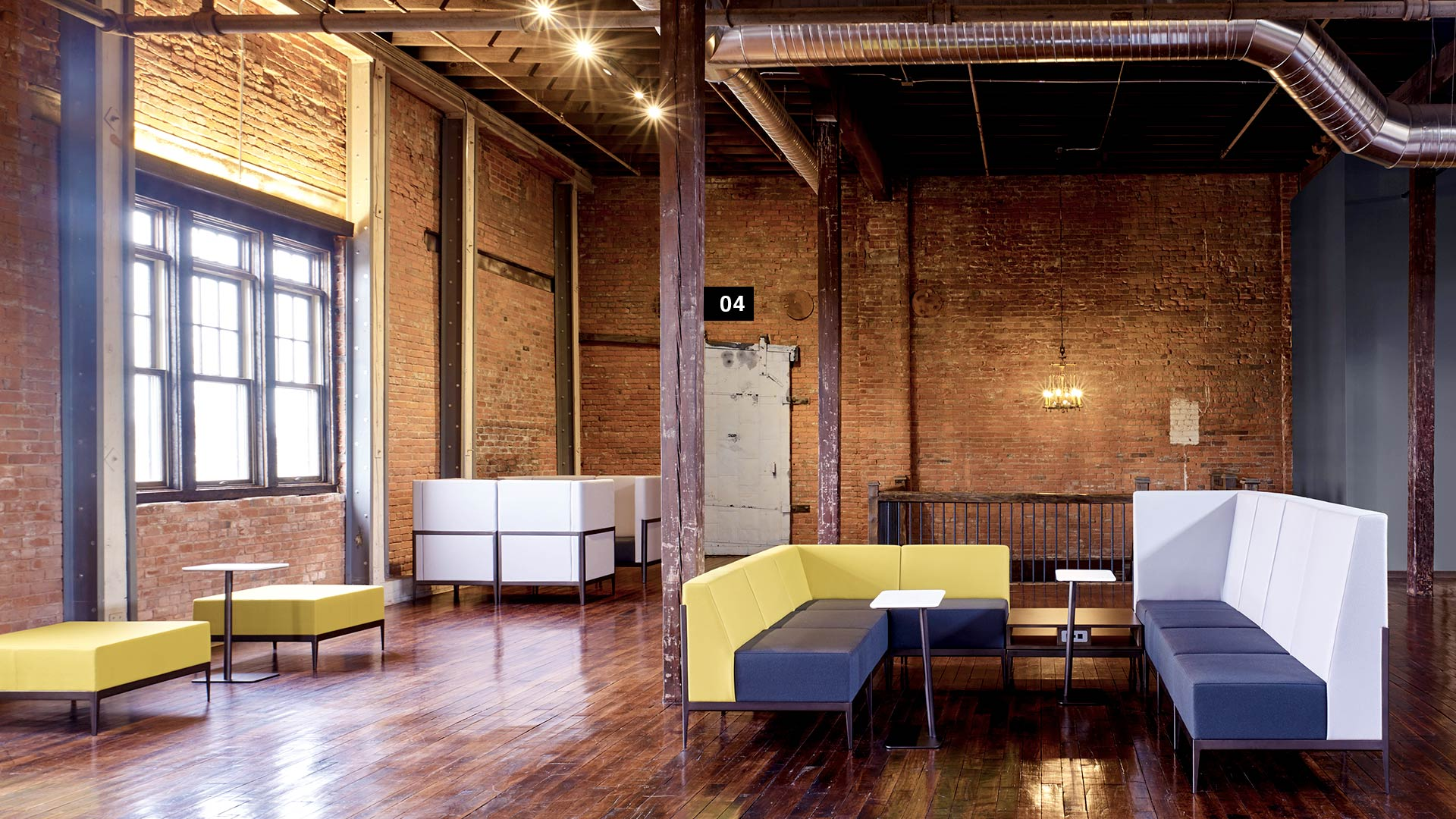 modern-industrial-office-source-scape-lounge
