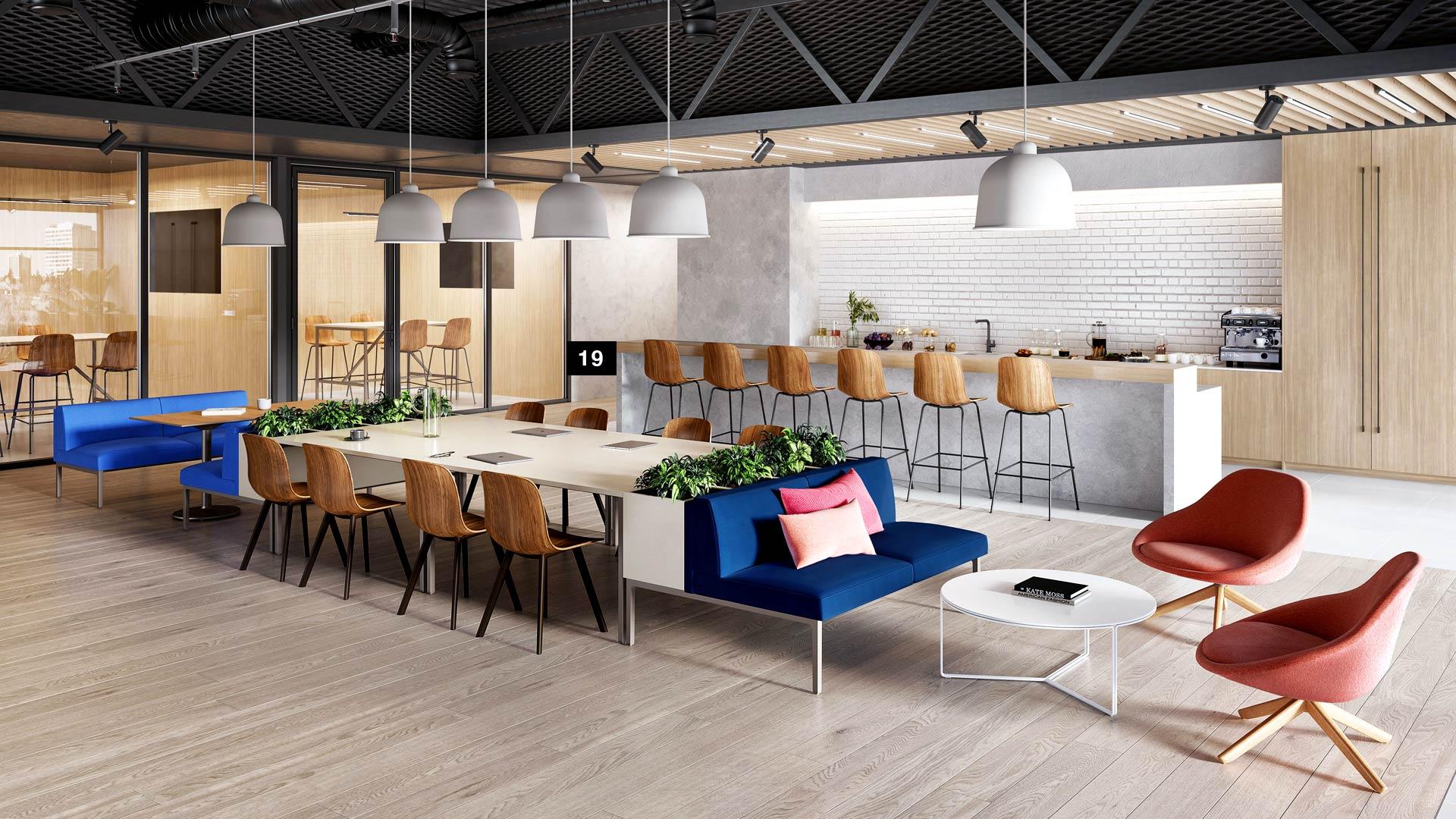 modern-industrial-office-stylex-seating-free-address