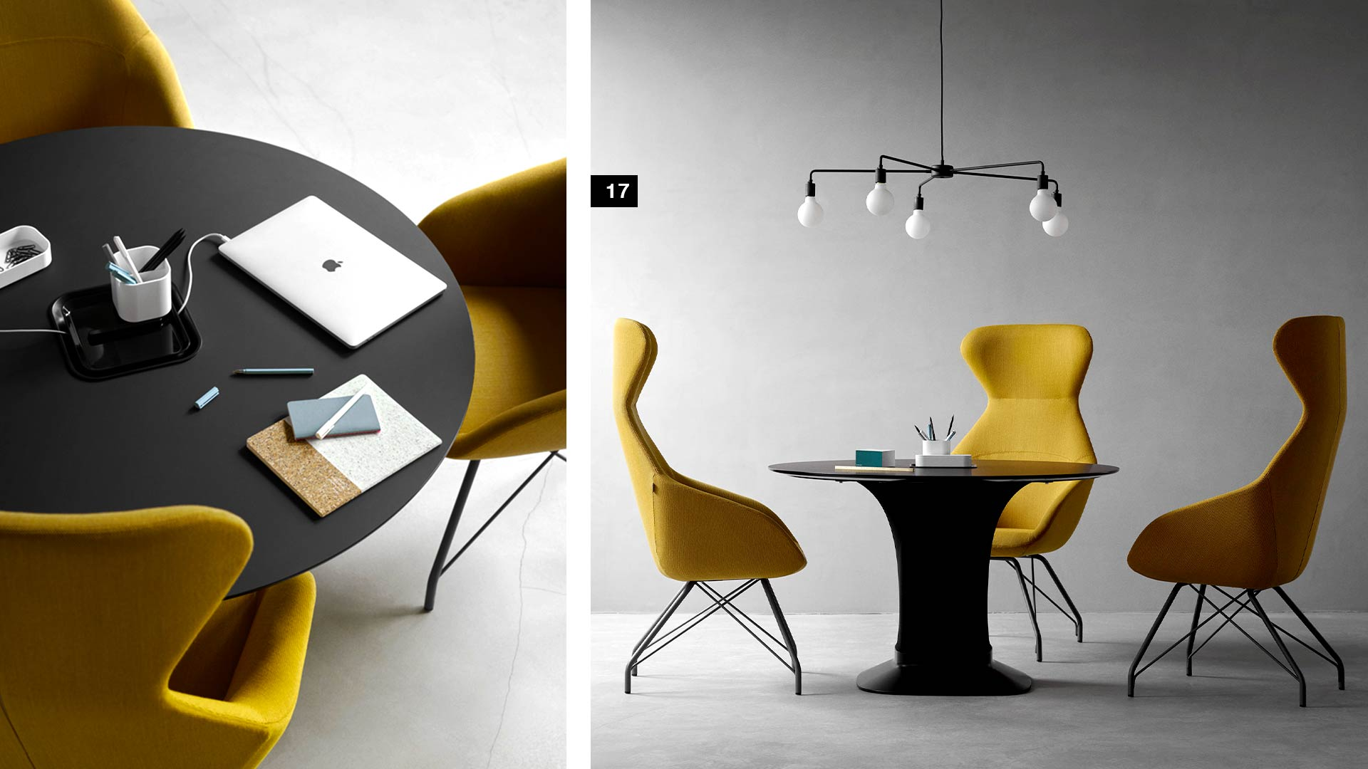 abstract-modern-furniture-allermuir-famiglia