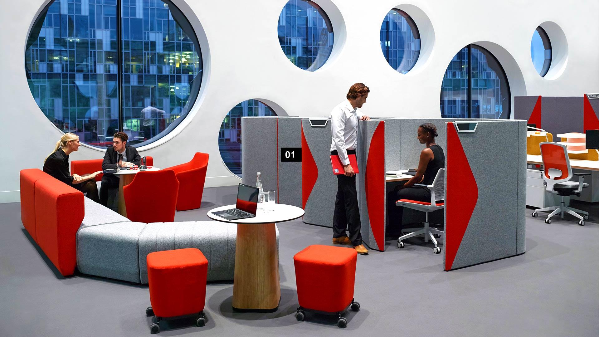 abstract-modern-furniture-allermuir-haven