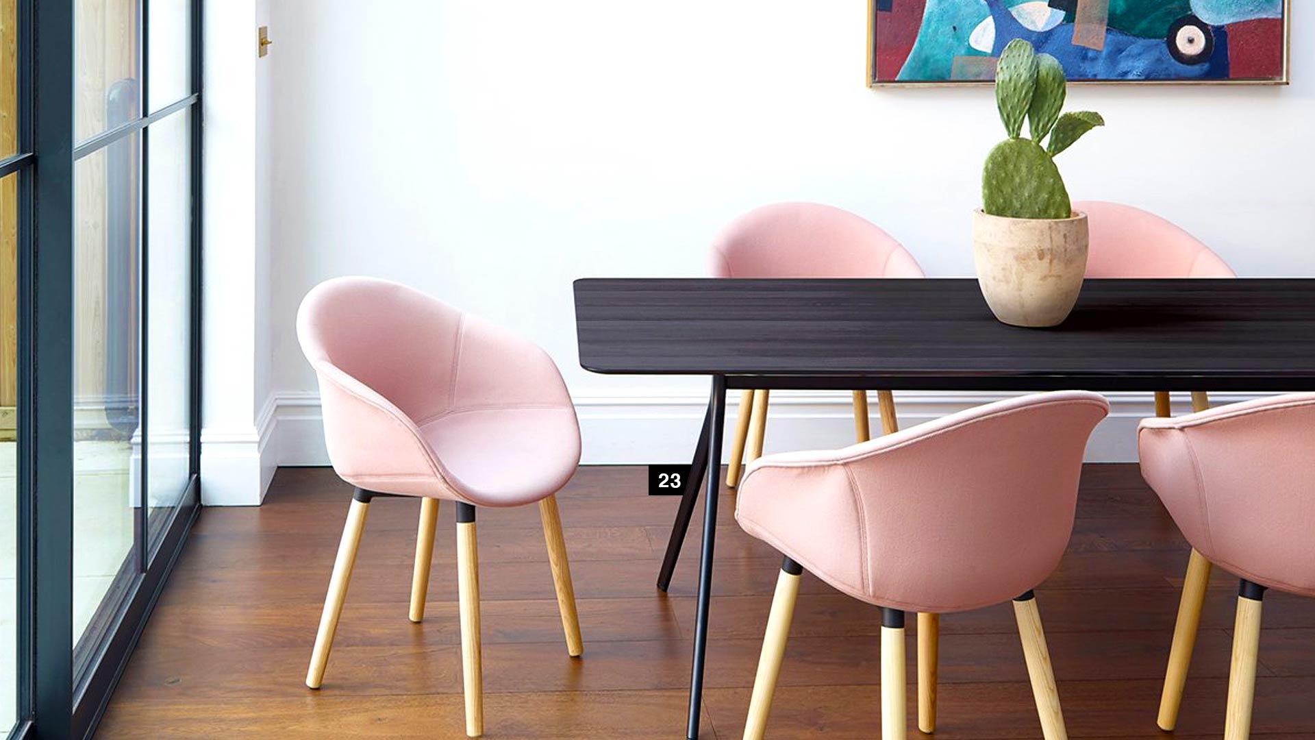 abstract-modern-furniture-allermuir-kin-chair-1
