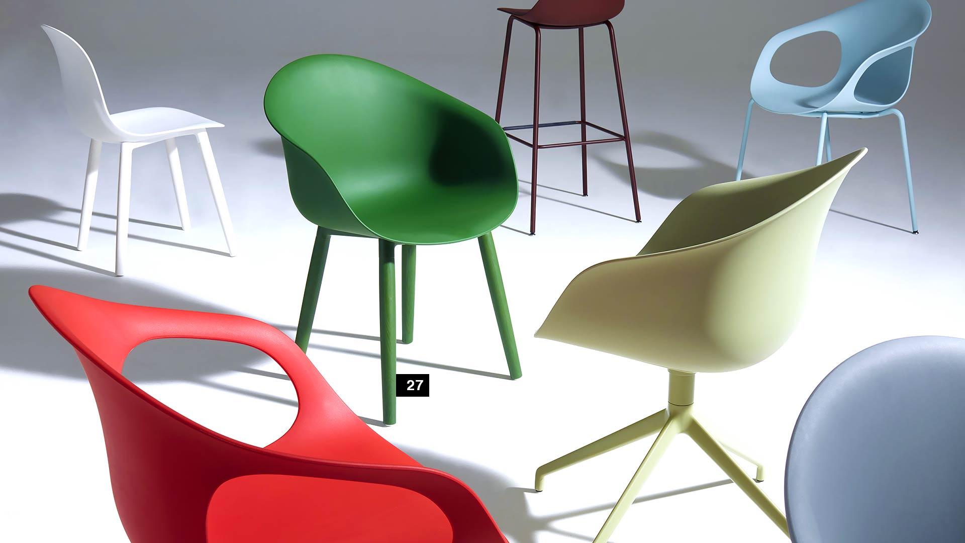 abstract-modern-furniture-allermuir-kin-chair-2