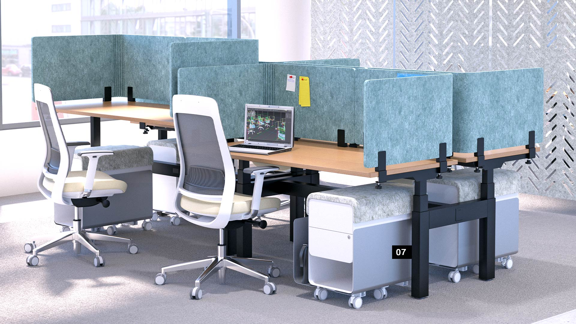 abstract-modern-furniture-amq-half-screen