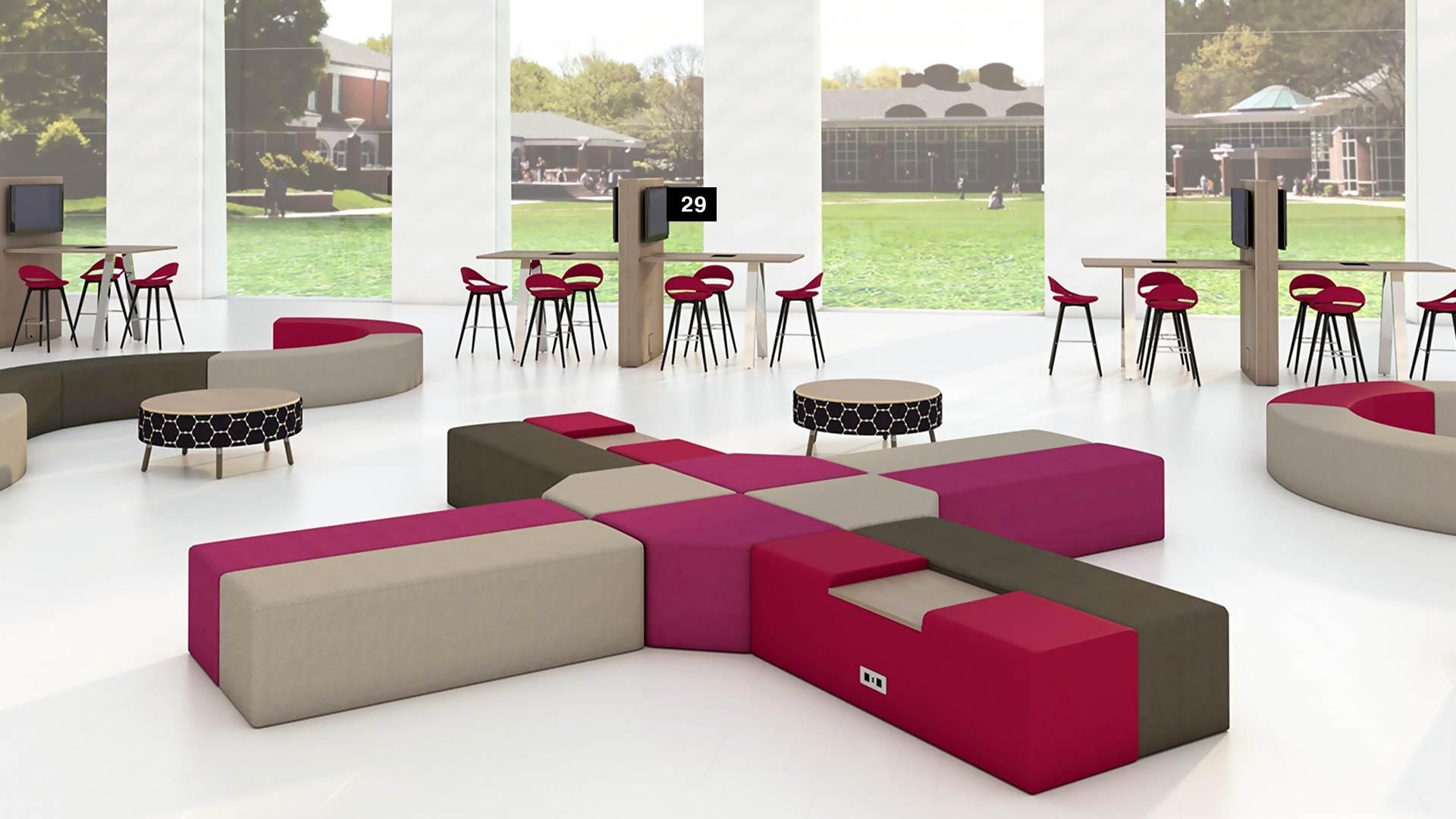 abstract-modern-furniture-erg-international-connos-laguna-aspen-samba