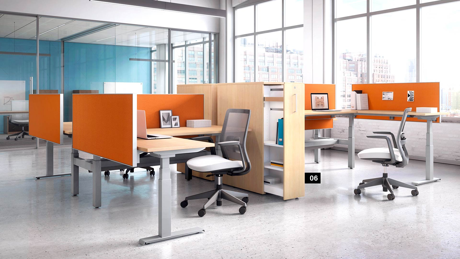 abstract-modern-furniture-global-freefit-tables-1