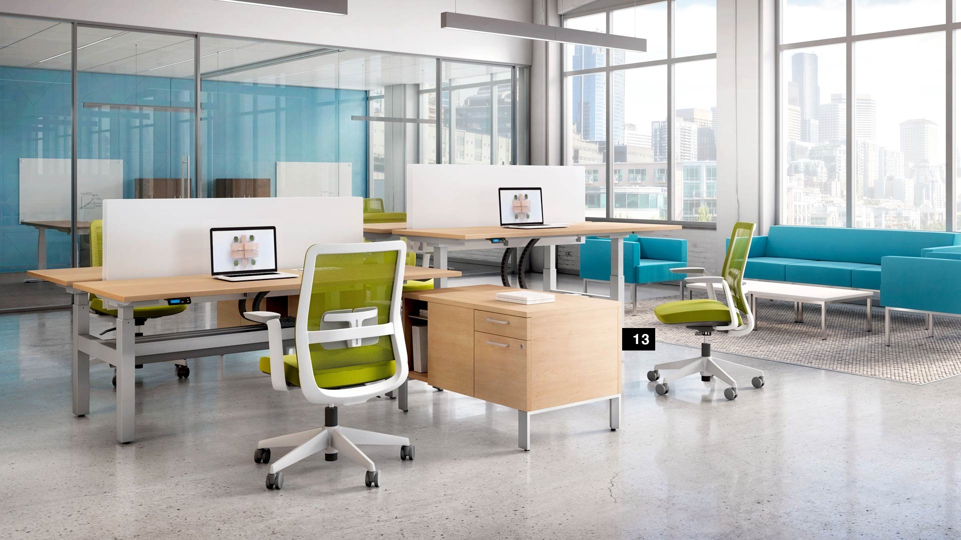 abstract-modern-furniture-global-freefit-tables-2