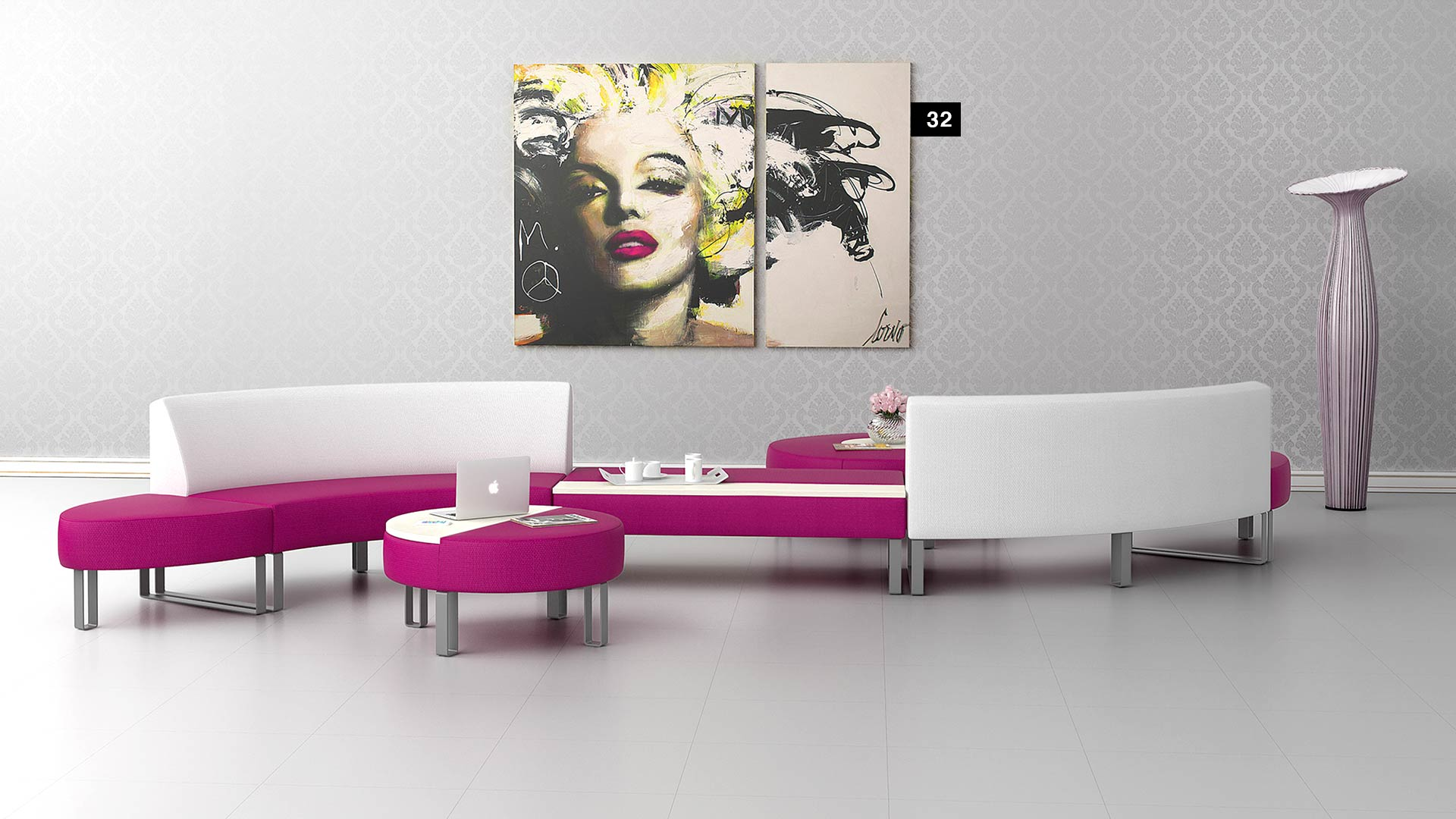 abstract-modern-furniture-groupe-lacasse-hip-hop-lounge