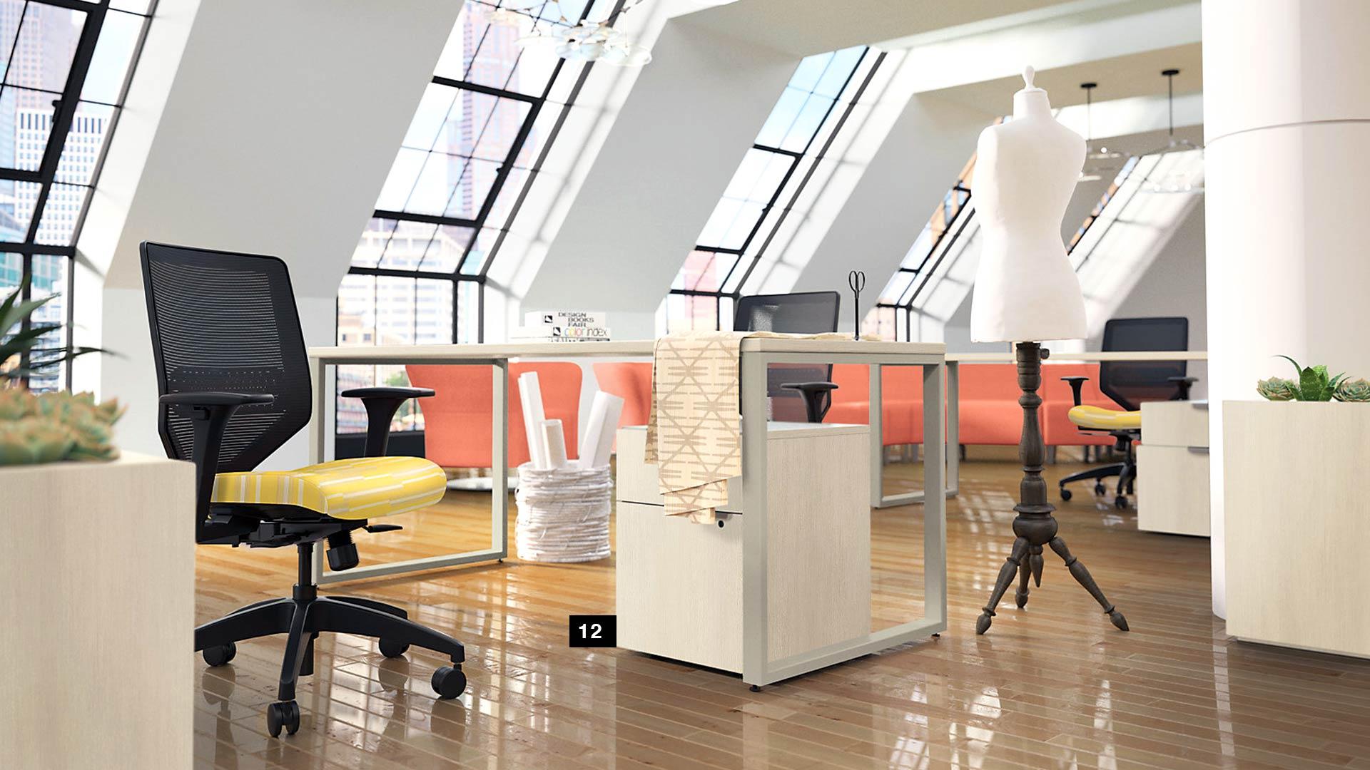 abstract-modern-furniture-hon-voi