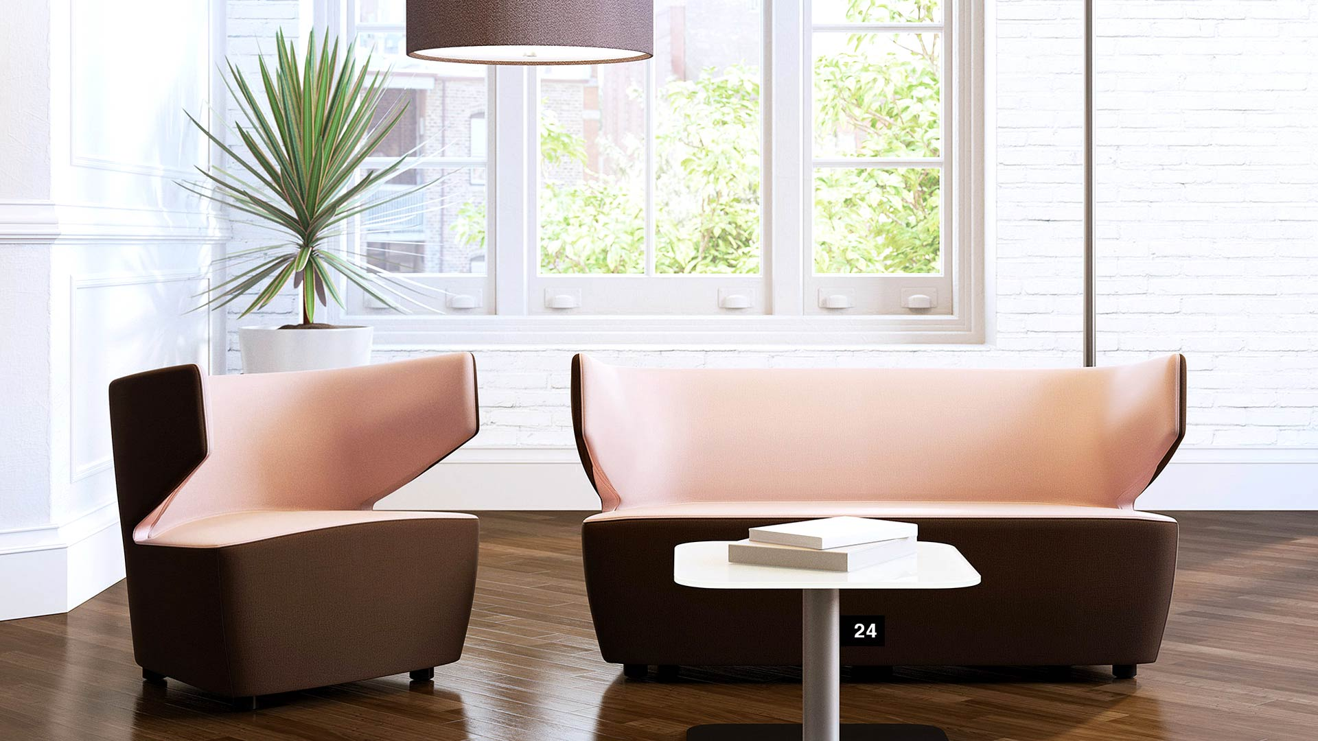 abstract-modern-furniture-national-marcelo-lounge